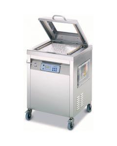Multivac Vacuum Packing Machine C350