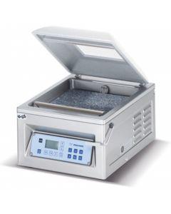 Multivac Vacuum Packing Machine C70