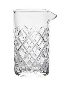 Mixing Glass 80cl/28.25oz