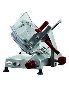 Metcalfe Heavy Duty Slicer 250mm NS250HD