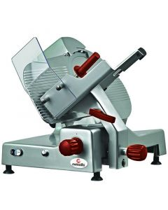 Metcalfe Extra Heavy Duty Slicer 370mm NS370XHD