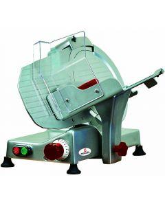 Metcalfe Simple Line Slicer 220mm NSL220