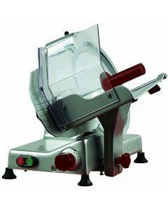 Metcalfe Simple Line Slicer 250mm NSL250