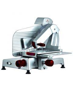 Metcalfe Heavy Duty Vertical Slicer 300mm NSV300HD