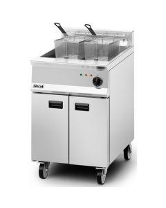 Lincat Opus 800 Electric Fryer OE8108