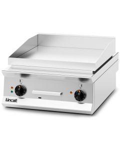 Lincat Opus 800 Electric Griddle OE8205