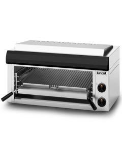 Lincat Opus 800 Electric Salamander Grill OE8303