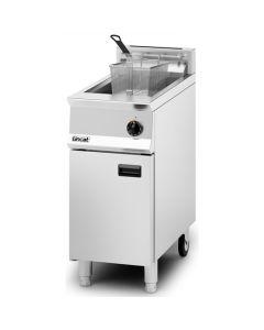 Lincat Opus 800 Nat Gas Fryer OG8106/N