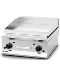 Lincat Opus 800 Nat Gas Griddle OG8201/N