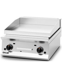 Lincat Opus 800 LPG Gas Griddle OG8201/P