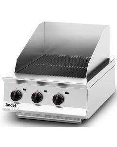 Lincat Opus 800 LPG Gas Chargrill OG8401/P