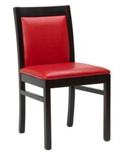 Ortona Chair