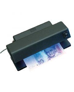 UV Counterfeit Detector