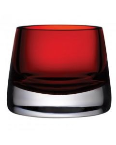 Votive Rouge Small