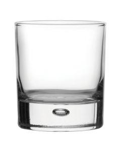 Centra Glassware