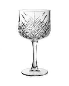 Timeless Vintage Gin Cocktail 19.25oz (55cl)