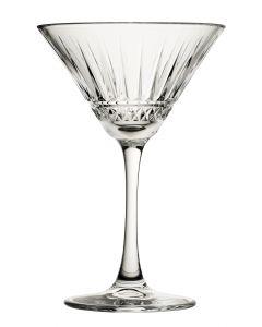 Elysia Martini 7.75oz (22cl)