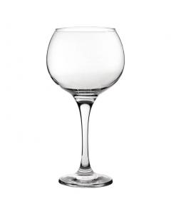 Utopia Ambassador Gin Glass (27.75oz)