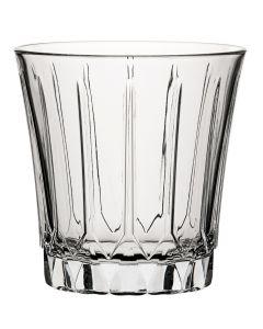 Nessie Whisky 10oz (29cl)
