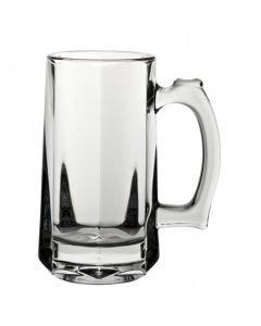 Bremen Beer Tankard 12.5oz