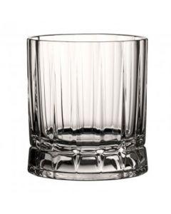 Wayne Whiskey