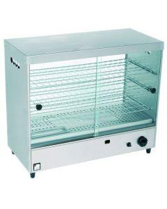 Parry Pie Cabinet AGPC1