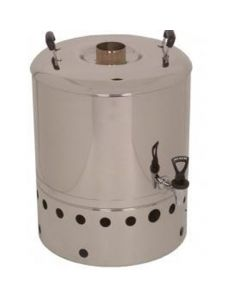 Parry Water Boiler GWB6P