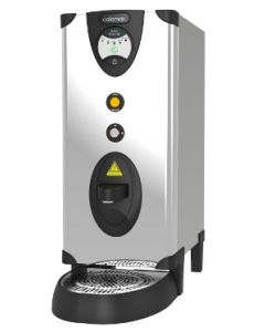 Calomax Eclipse Water Boiler 3C10