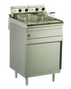Parry PDPF6 (Electric) Fryers