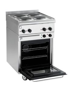 Parry Oven PEO1871 (Electric)