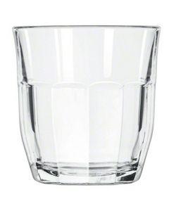 Picadilly Rocks Whisky Glass 8.75oz