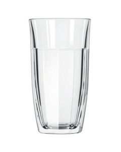 Picadilly Tumbler Glasses