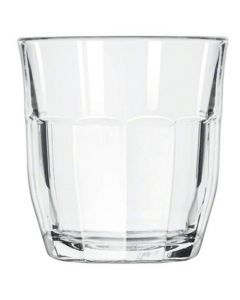 Picadilly Whisky Glasses