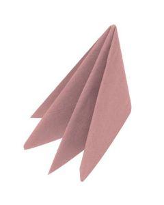 Pink 40cm x 40cm