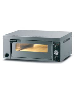Lincat Pizza Oven Single Deck