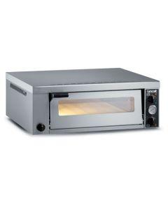 Lincat Pizza Oven Single Deck PO430