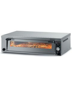 Lincat Pizza Oven Single Deck PO630