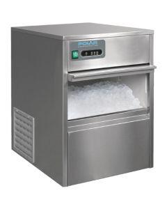 Polar G-Series Countertop Ice Machine 20kg Output