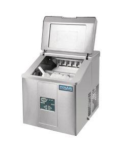Polar Ice Machine Manual Fill G620 (15kg)