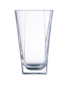 Prysm Tumbler Glasses