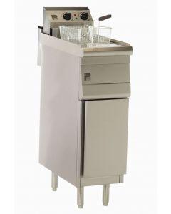 Parry PSPF6 (Electric) Fryers