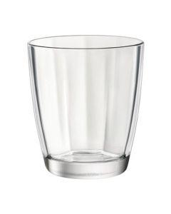 Pulsar Tumbler Glasses
