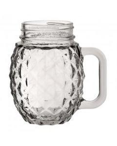 Creative Value Hawaii Jar