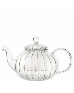 Illusion Teapot 33.5oz
