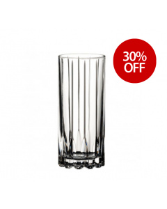 Riedel Bar Hi-Ball Glass 10.7oz