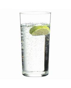Riedel Manhattan Hi-Ball Glass 12.3oz