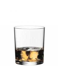 Riedel Manhattan Rocks Glass 10.25oz