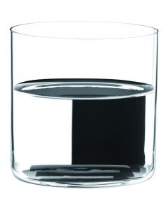 Riedel Ouverture Crystal Water Glass 11.75oz