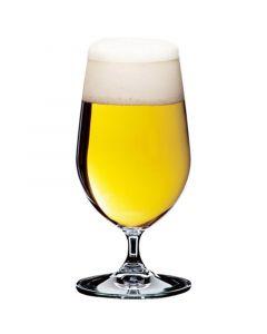 Riedel Restaurant Crystal Beer Glass 17.5oz