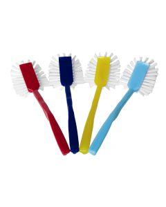 Deluxe Washing Up Brushes